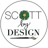 Scott by Design