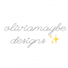 oliviamaybe.designs