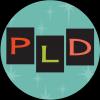 PippiLu Designs