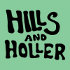 Hills And Holler