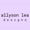 Allyson Lea Designs
