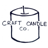 Craft Candle Co.
