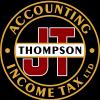 JT Thompson Accounting & Tax Ltd.