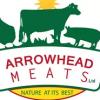 Arrowhead Meats LTD