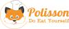 Polisson
