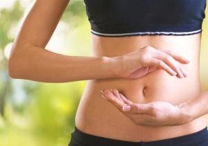 Le stomach vacuum, est ce que ça marche vraiment ?
