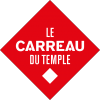 Le Carreau du Temple