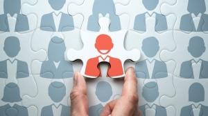 L'évaluation des Soft skills doit être une priorité pour l'embauche en 2020