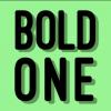 Bold Doula