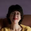 Claudia Gerbracht