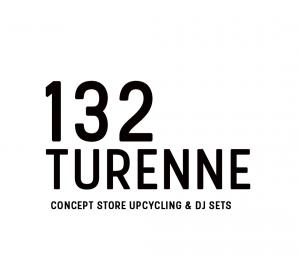 Reiner organise son concept store upcycling  du 24 au 27 Juin
