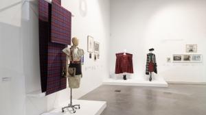 Les expositions virtuelles sur la mode à découvrir absolument en attendant le déconfinement