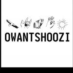 Owantshoozi