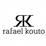 Rafael Kouto