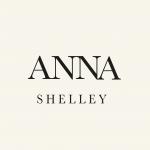 Anna Shelley