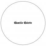 Camille Colette