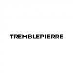 Tremblepierre