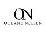 Oceane Nelien