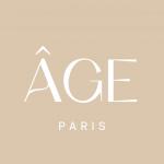 ÂGE PARIS