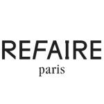 REFAIRE PARIS