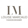 LOUISE MARCAUD