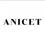 Anicet Jewellery
