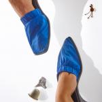 Reboot.shoe