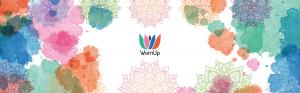 Le Blog WomUp au service de l'entrepreneuriat féminin