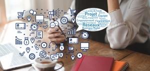 EntrepreneurEs.Info.Service : le numéro vert de conseils aux entreprises opérationnel