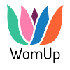 WomUp