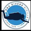 DNA DIVERS