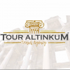 Tour Altinkum