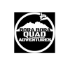 BORA BORA QUAD ATV ADVENTURES