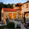 Traditional Guesthouse Eos