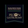 Pelion Gastronomy