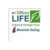 Messinia Sailing-My GReen LIFE