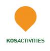 Kos Activities