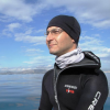 Kanelakis Diving Experiences