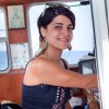Giorgaros fishing tours Santorini