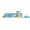 Enjoy-Crete