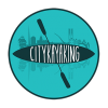 City Kayaking