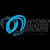 Hydro water sport l.l.c