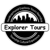 Explorer Tours and Safaris Namibia