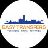 Easy Transfers