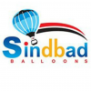 Sindbad Hot Air Balloon