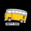 Happy Van, Unipessoal Lda