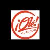 Ole Outdoor