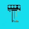 PIXIDA TOURS