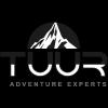 TUUR Adventure Experts