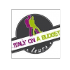 Travel on a budget di Irene Chimenti